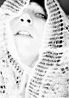 coma white by bailey--elizabeth