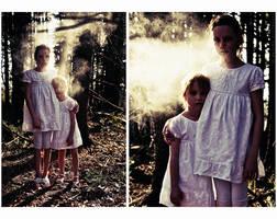 fade away by bailey--elizabeth