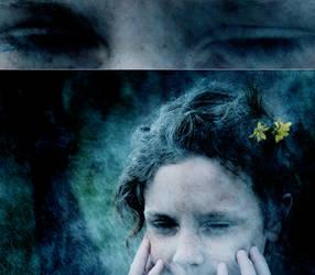 blind by bailey--elizabeth
