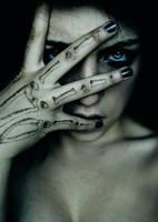 like bones by bailey--elizabeth