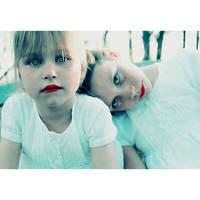 windless by bailey--elizabeth