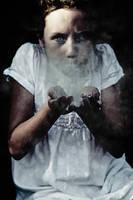 dustcloud by bailey--elizabeth
