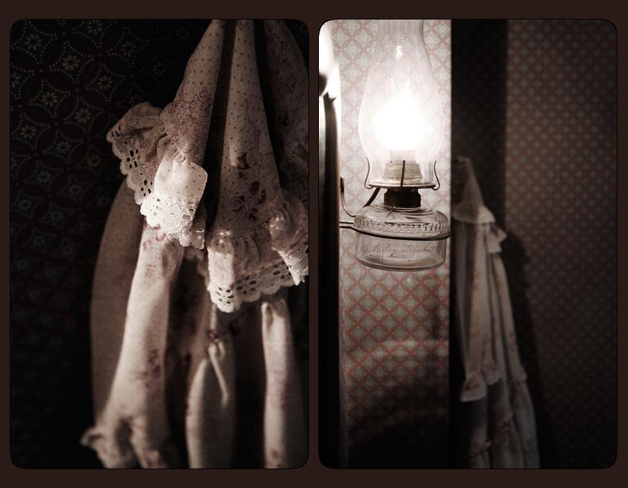 hung memories by bailey--elizabeth