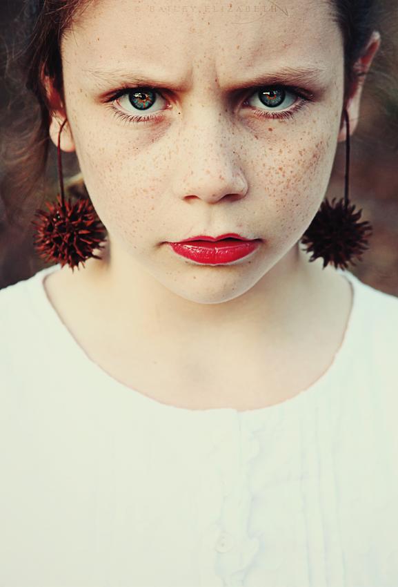 glare by bailey--elizabeth