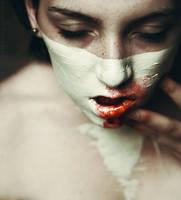 clean of you by bailey--elizabeth