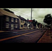 the man on the corner by bailey--elizabeth