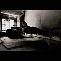 sleep lab by bailey--elizabeth