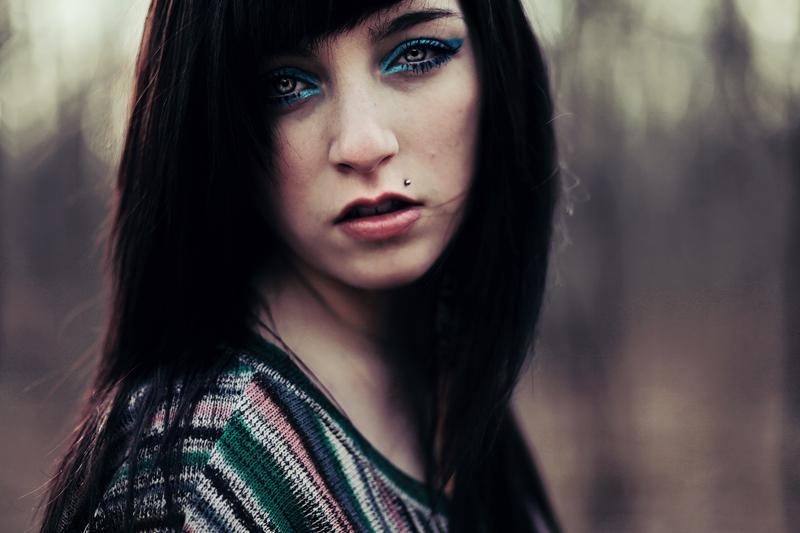 my soul is undone by bailey--elizabeth
