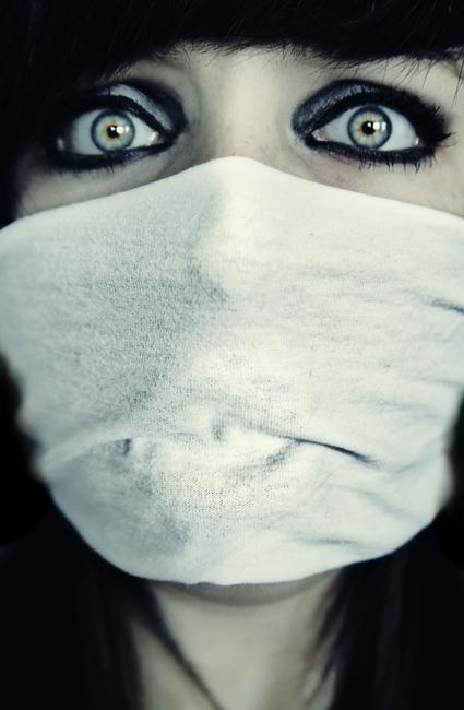 silent suffer by bailey--elizabeth