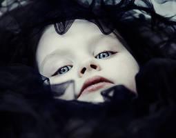 dark cradles II