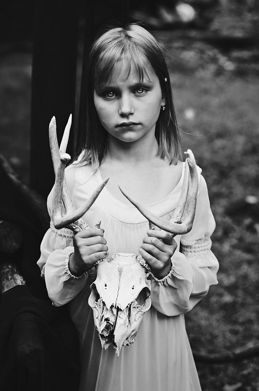 augury of the end by bailey--elizabeth