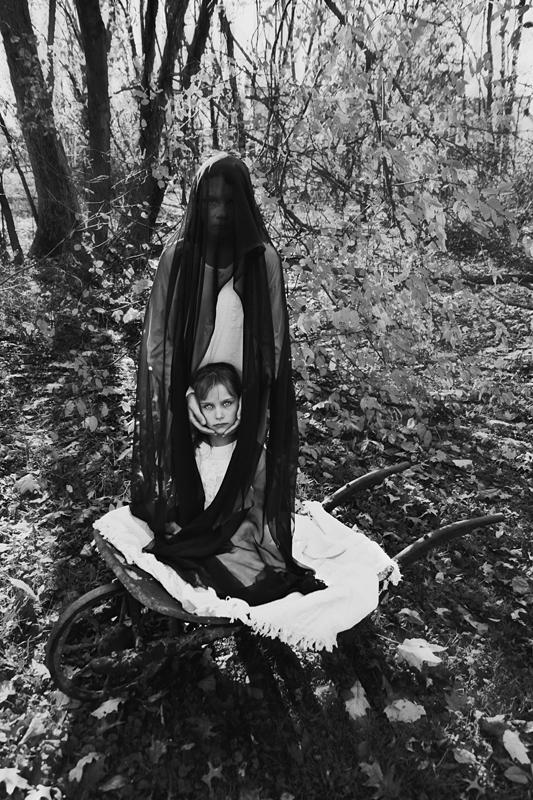 untitled (nightmare) by bailey--elizabeth