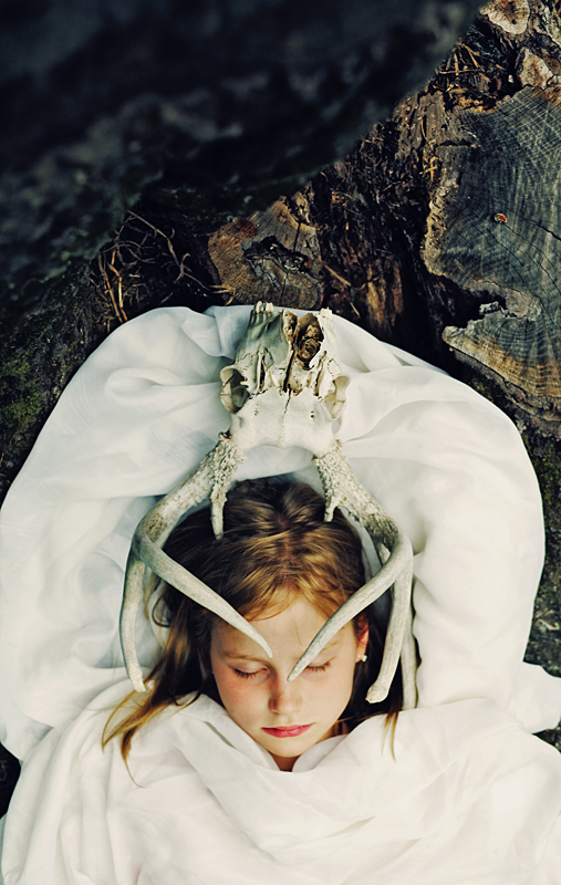 untitled (slumber II) by bailey--elizabeth