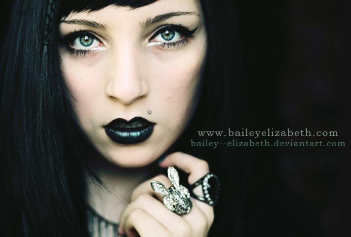 bailey--elizabeth's Profile Picture