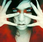fury by bailey--elizabeth