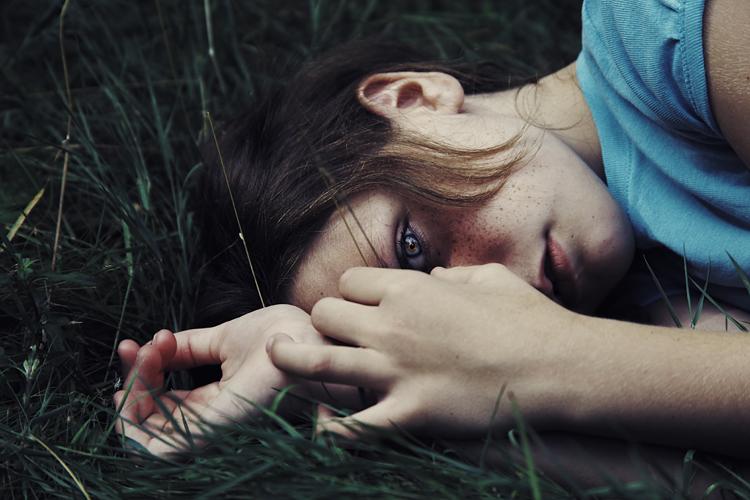 lull by bailey--elizabeth