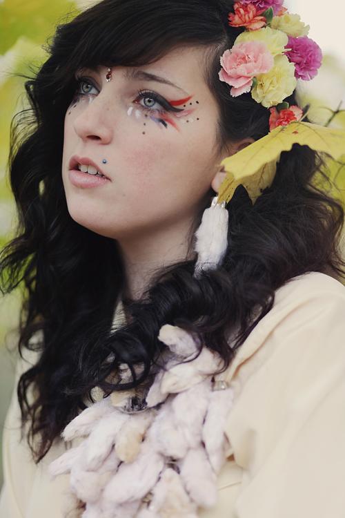 dreaming by bailey--elizabeth