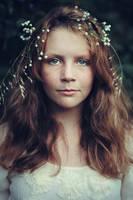 may flowers by bailey--elizabeth