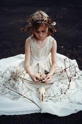 bind by bailey--elizabeth