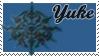 FFCC Tribe Stamp - Yuke by BoltroBankai