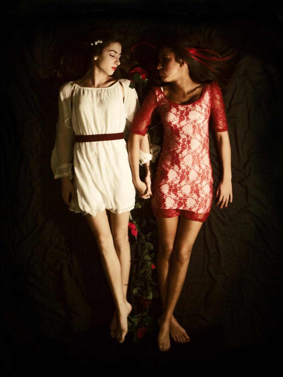 http://fc03.deviantart.net/fs70/i/2012/319/c/9/snow_white_and_rose_red_9_by_a_chelsea_grin-d4r30bn.jpg
