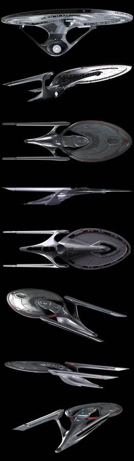 USS Innovator