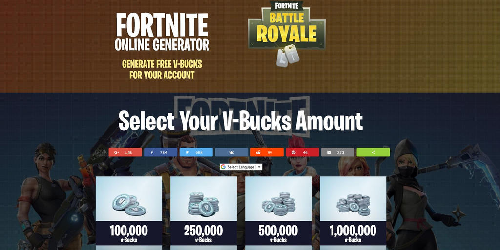 Fortnite Fps Page 5 Fortnitenut Com Fortnite Free V Bucks Generator