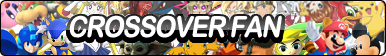 Crossover Fan Button (improved version)