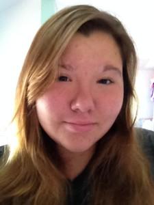 TigerLily7499's Profile Picture