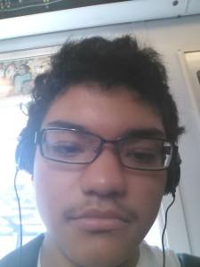 GameMaster8229's Profile Picture