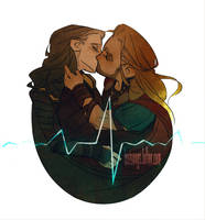 2017-11-24 thorki by zheyuan