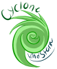 cyclone_badge_sept_dom_2015_by_stormhawke13-d9g8ats.png