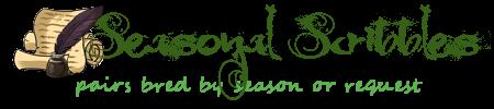 seasonal_scribbles_by_stormhawke13-d9pgos0.png