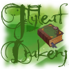 flyleaf_profile_button_by_stormhawke13-d9z8ygz.png