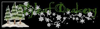 flyleaf_drakery_sig_banner_winter_by_stormhawke13-dawsn8j.png