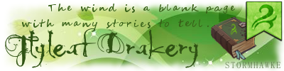 flyleaf_drakery_sig_banner_by_stormhawke13-dc98tou.png