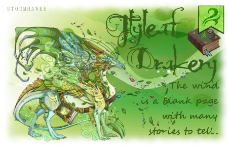 flyleaf_drakerybanner_sd_by_stormhawke13-dc98tpq.png