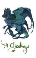 card_haunted_seas_right_by_stormhawke13-dc9cbp3.png