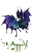 card_abogads_butterfly_kisses_right_by_stormhawke13-dccvtxf.png