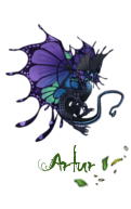 card_abogads_butterfly_kisses_left_by_stormhawke13-dccvtxz.png