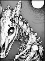 Dark Desires by ecmajor