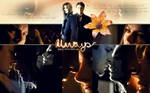 Always Castle and Beckett