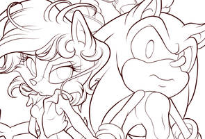 Preview by KissTheThunder