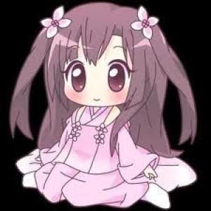 CuteChibiCharms's Profile Picture