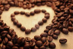 Coffee_02 by rejmann