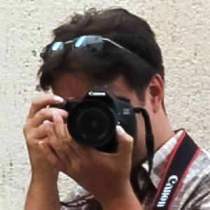 rejmann's Profile Picture