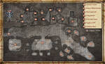 Mine Map request