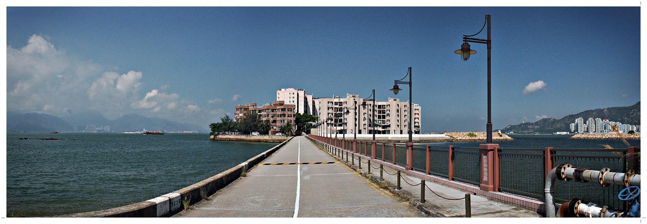 atoll by nains