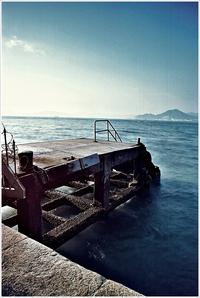 jetty by nains
