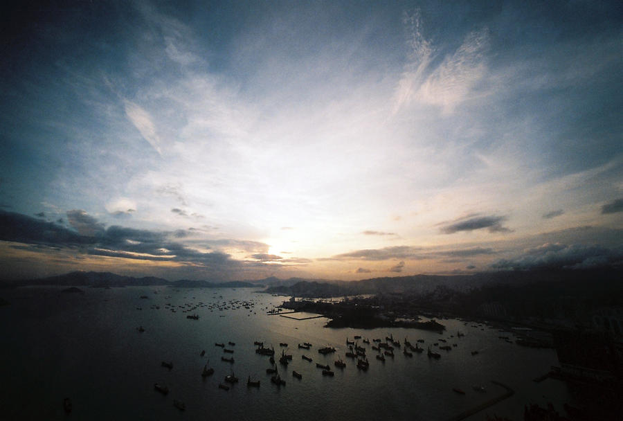 Sky100 007 by nains